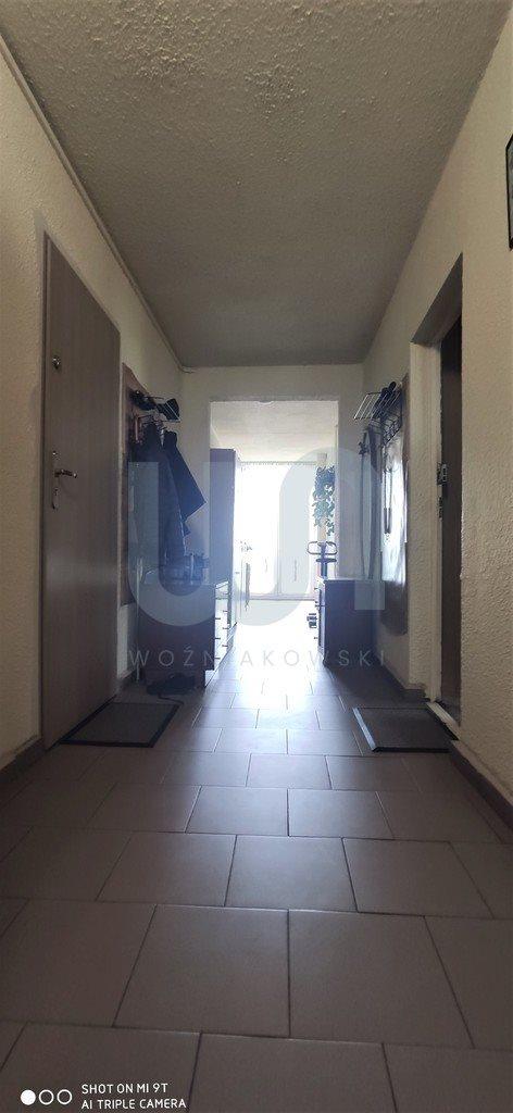 Mieszkanie trzypokojowe na sprzedaż Częstochowa, Błeszno, Bohaterów Katynia  54m2 Foto 7