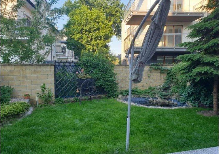 Mieszkanie trzypokojowe na sprzedaż Stara Miłosna, Szlachecka  97m2 Foto 12