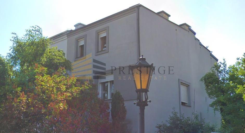 Dom na wynajem Warszawa, Mokotów, Sadyba  200m2 Foto 7