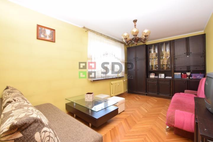 Mieszkanie czteropokojowe  na sprzedaż Wrocław, Śródmieście, Śródmieście, Wygodna  76m2 Foto 6