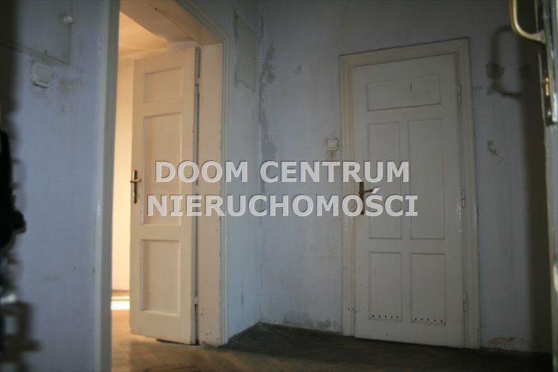 Mieszkanie dwupokojowe na sprzedaż Kraków, Dębniki, Barska  68m2 Foto 1