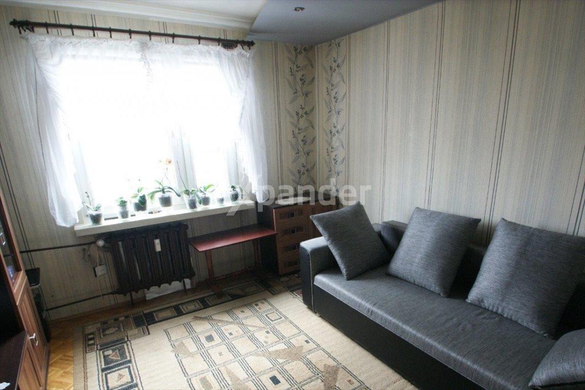 Mieszkanie trzypokojowe na sprzedaż Częstochowa, Wrzosowiak, Orkana  61m2 Foto 4