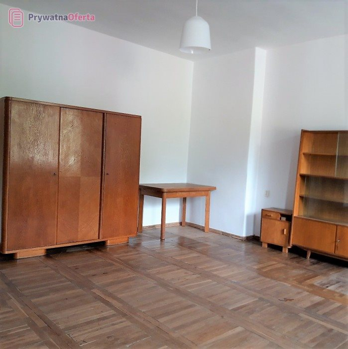 Mieszkanie dwupokojowe na sprzedaż Wrocław, Krzyki, Hallera  53m2 Foto 1