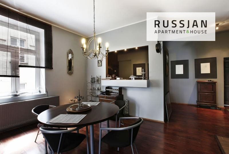 Mieszkanie czteropokojowe  na sprzedaż Sopot, Centrum, Niepodległości  102m2 Foto 1