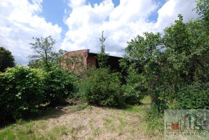 Dom na sprzedaż Marcinowo  140m2 Foto 4