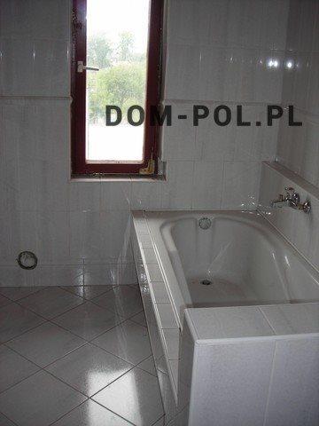 Lokal użytkowy na sprzedaż Dęblin  332m2 Foto 10