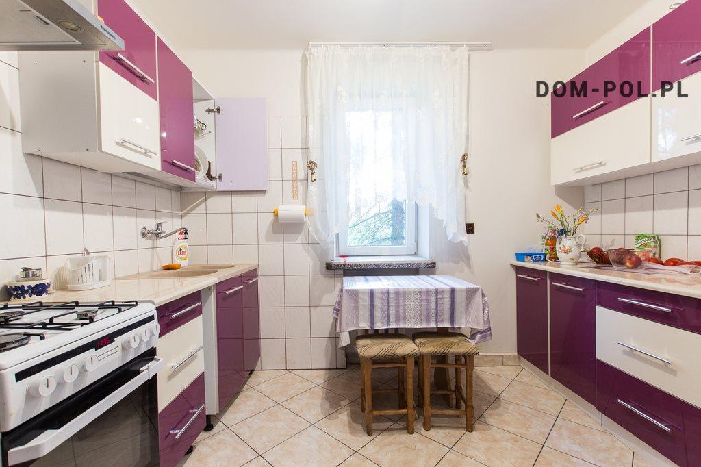Dom na sprzedaż Łucka-Kolonia  420m2 Foto 4