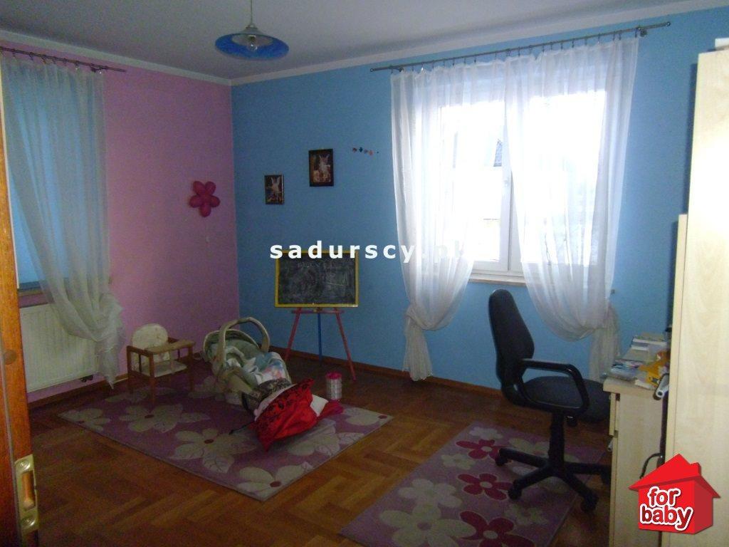 Dom na sprzedaż Kraków, Wzgórza Krzesławickie, Wadów, Glinik  230m2 Foto 11