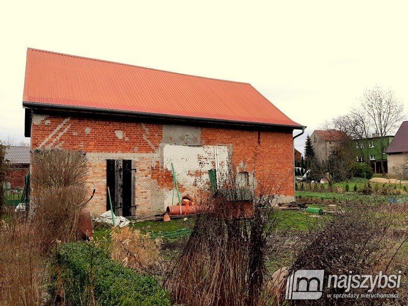 Dom na sprzedaż Pyrzyce, Centrum  175m2 Foto 3