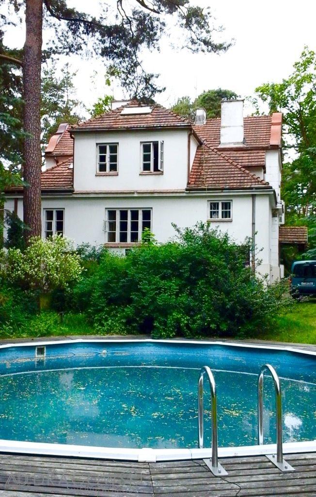 Dom na sprzedaż Podkowa Leśna  400m2 Foto 13