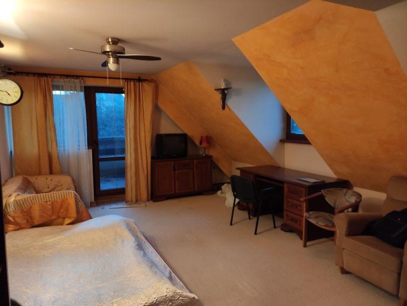 Dom na sprzedaż Mirków  1000m2 Foto 7