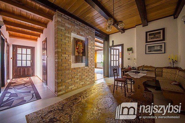 Dom na sprzedaż Płoty, obrzeża  152m2 Foto 2