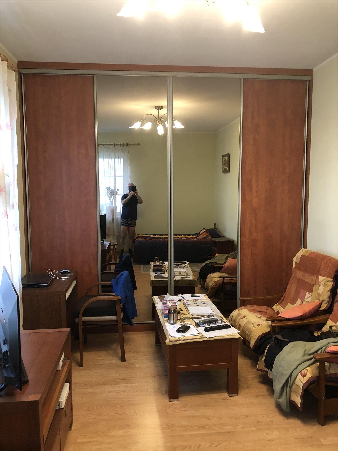 Kawalerka na sprzedaż Warszawa, Praga-Południe, Kamionek, Grochowska 341  37m2 Foto 12
