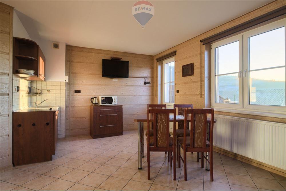 Dom na sprzedaż Szczawnica  113m2 Foto 3