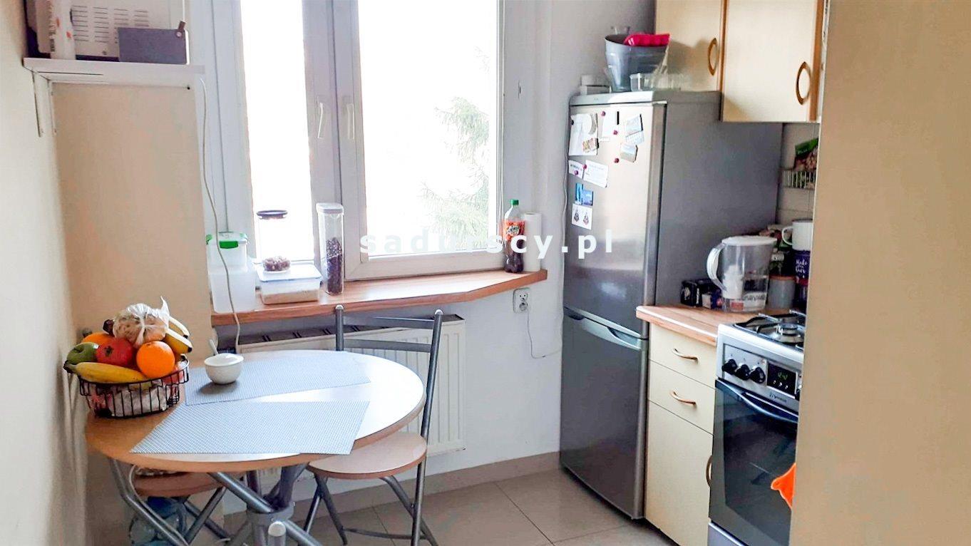 Mieszkanie dwupokojowe na sprzedaż Kraków, Prądnik Czerwony, Prądnik Czerwony, Meissnera  40m2 Foto 1
