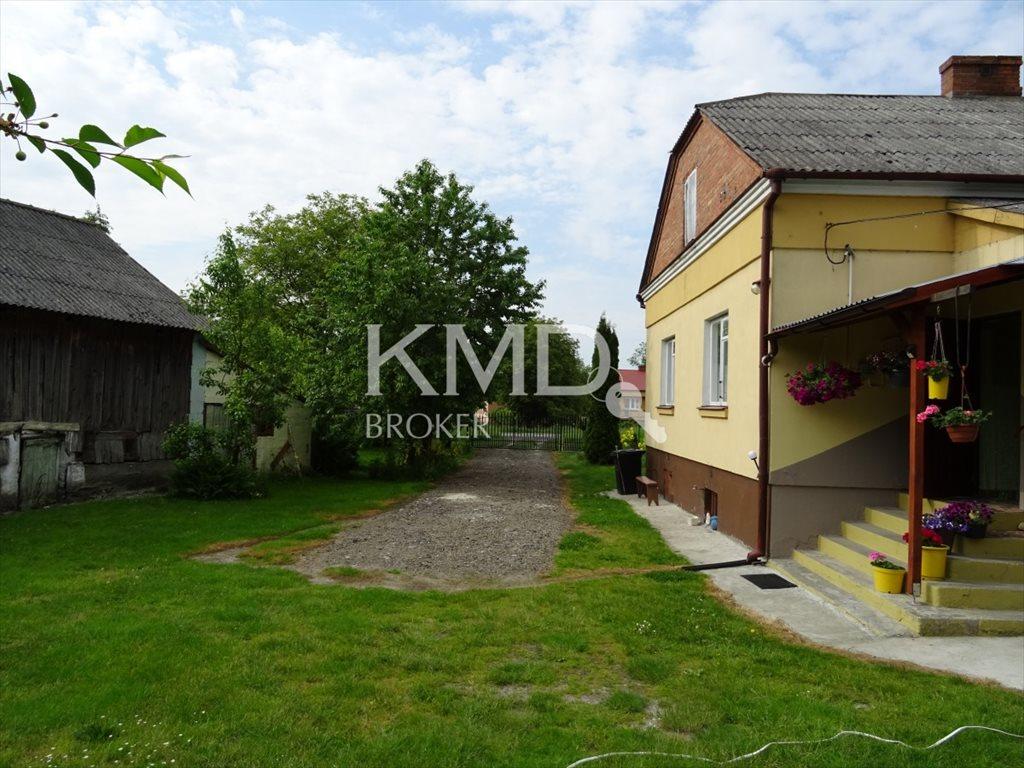 Dom na sprzedaż Rogalin, Wojska Polskiego  200m2 Foto 4