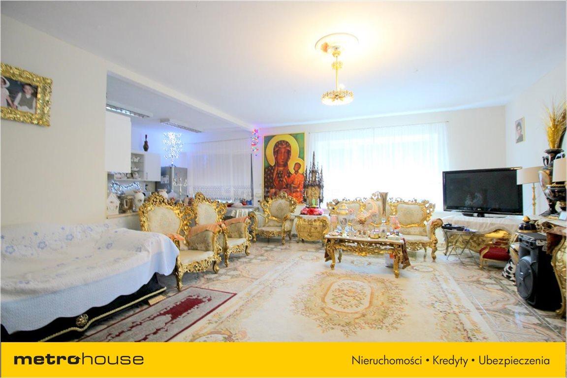 Dom na sprzedaż Pabianice, Bugaj  145m2 Foto 3
