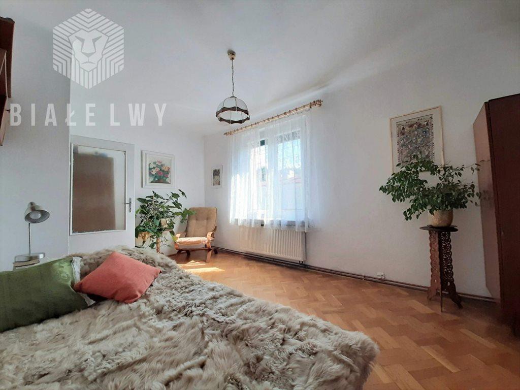 Mieszkanie dwupokojowe na sprzedaż Warszawa, Wesoła, Armii Krajowej  53m2 Foto 5