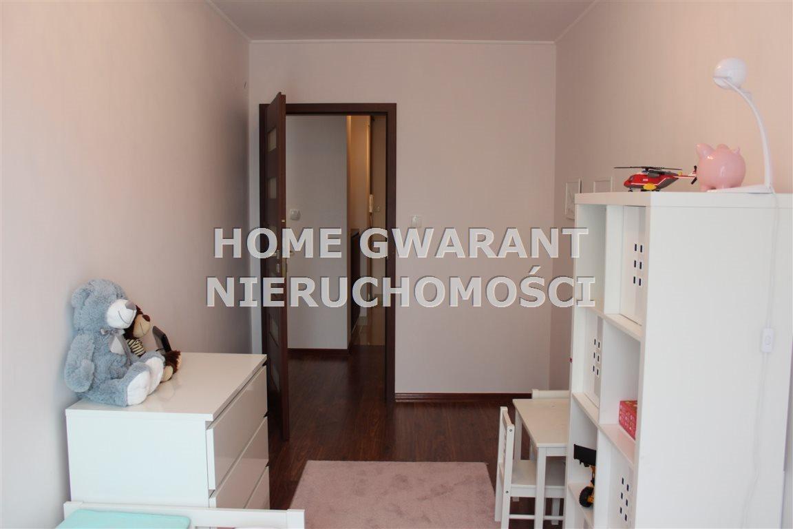 Mieszkanie trzypokojowe na sprzedaż Mińsk Mazowiecki  66m2 Foto 11