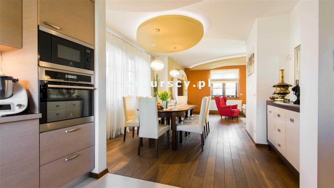 Dom na sprzedaż Buków  329m2 Foto 4