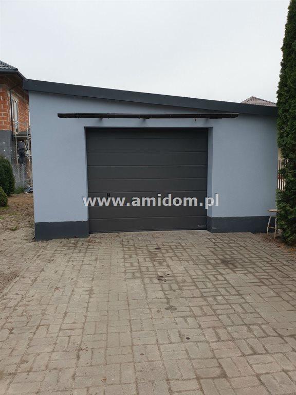Dom na sprzedaż Kobyłka  200m2 Foto 3