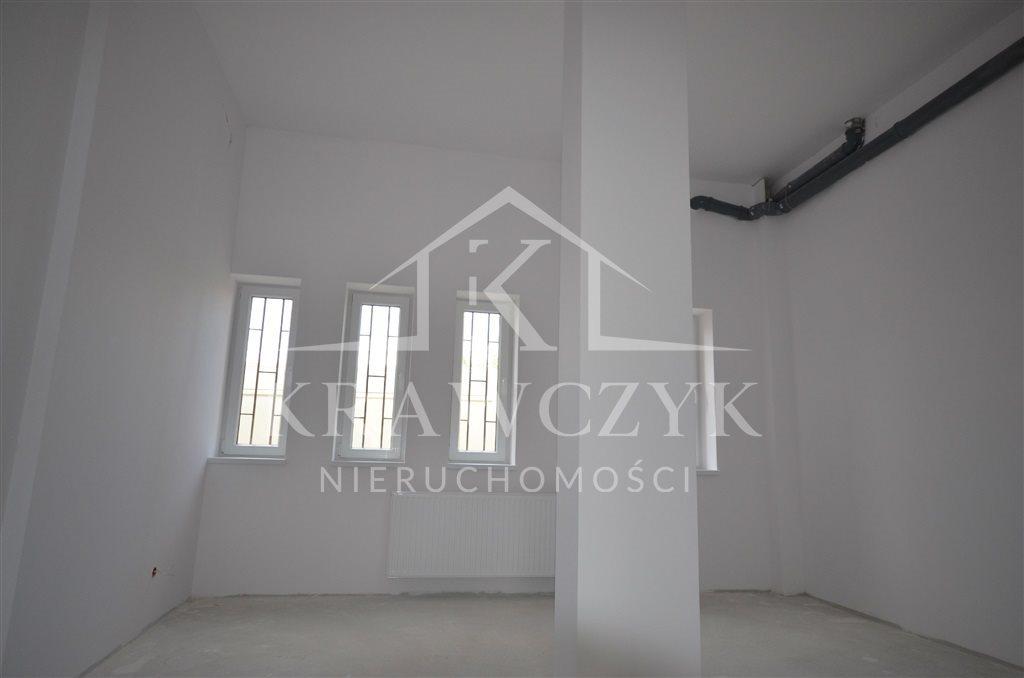 Lokal użytkowy na sprzedaż Szczecin, osiedle Słoneczne  108m2 Foto 6