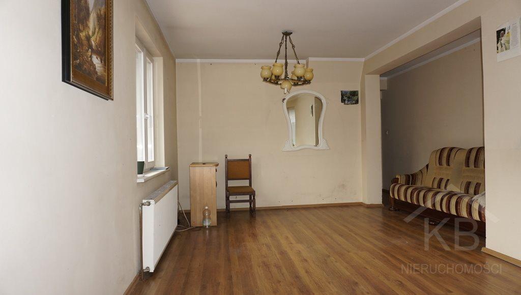 Dom na sprzedaż Szczecin, Dąbie  512m2 Foto 3