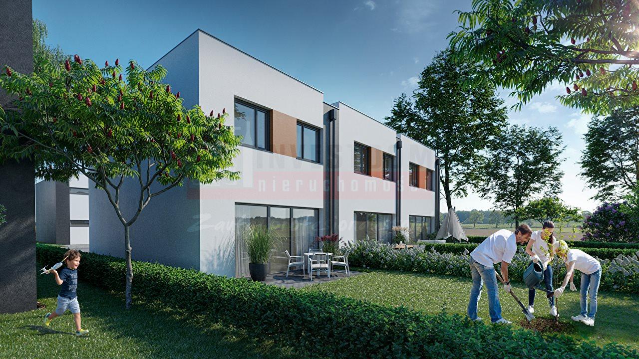 Dom na sprzedaż Górki  78m2 Foto 3