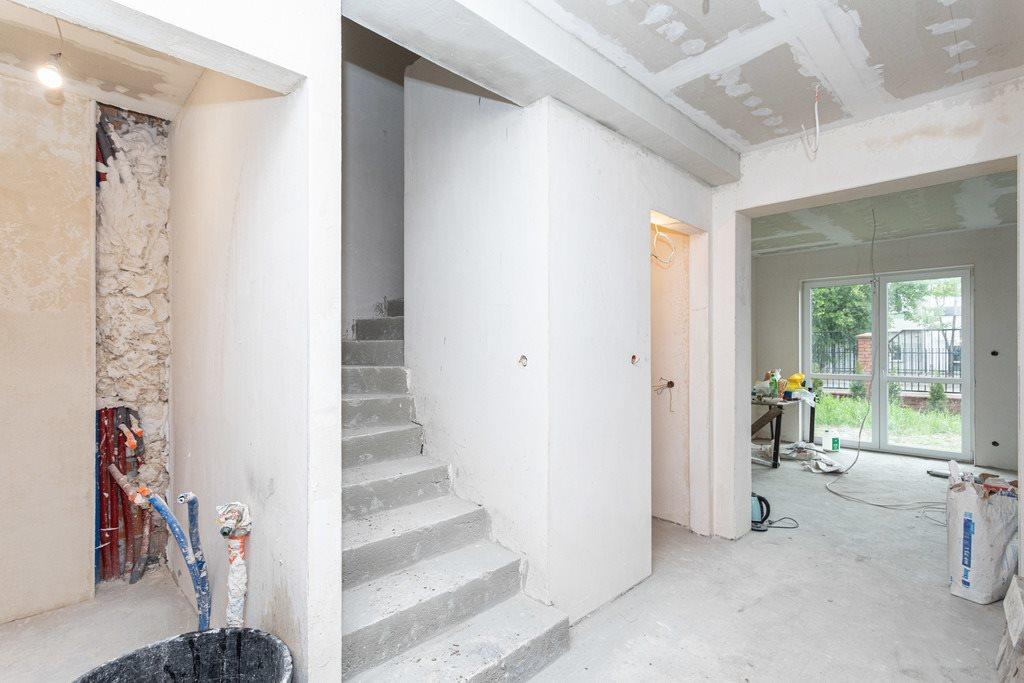 Dom na sprzedaż Warszawa, Wawer  190m2 Foto 7