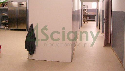 Lokal użytkowy na sprzedaż Warszawa, Praga-Południe  460m2 Foto 2