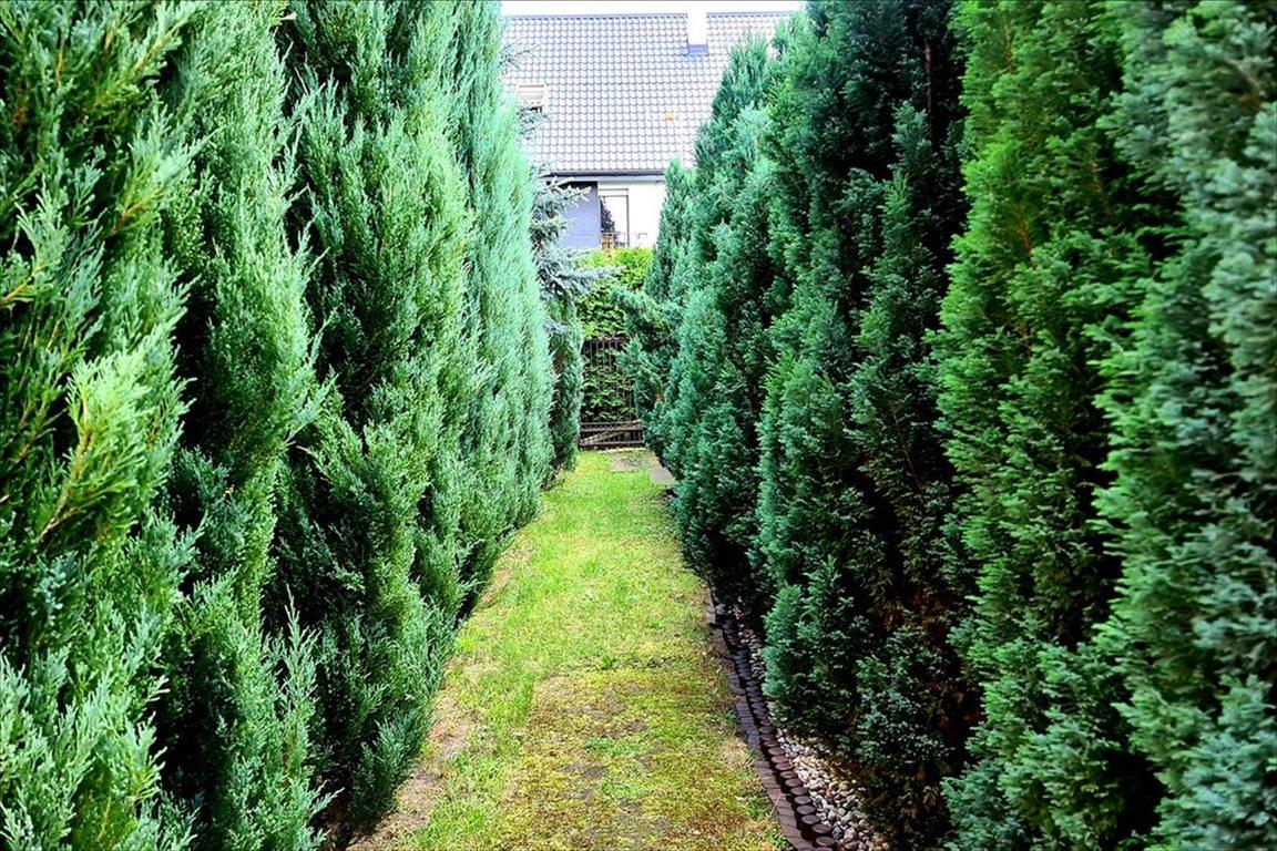 Mieszkanie dwupokojowe na sprzedaż Toruń, Toruń, Jasna  53m2 Foto 7