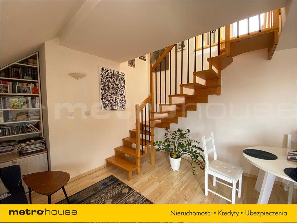 Mieszkanie czteropokojowe  na sprzedaż Pabianice, Bugaj  87m2 Foto 2