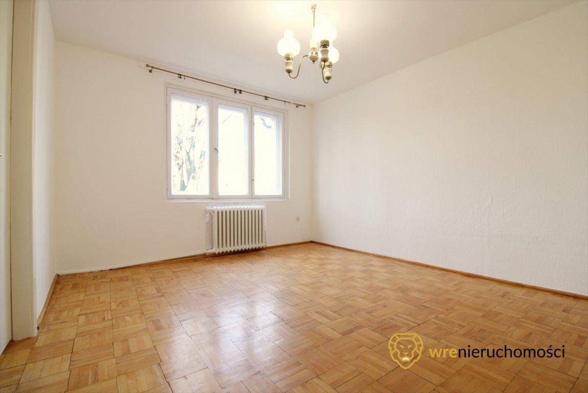 Dom na wynajem Wrocław, Borek, Sudecka  250m2 Foto 1