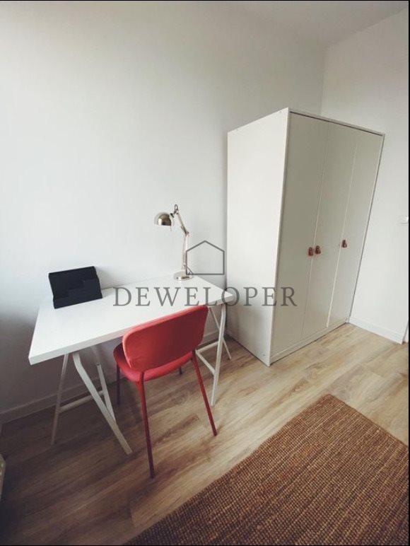 Mieszkanie trzypokojowe na sprzedaż Katowice, Załęże, Gliwicka  55m2 Foto 2