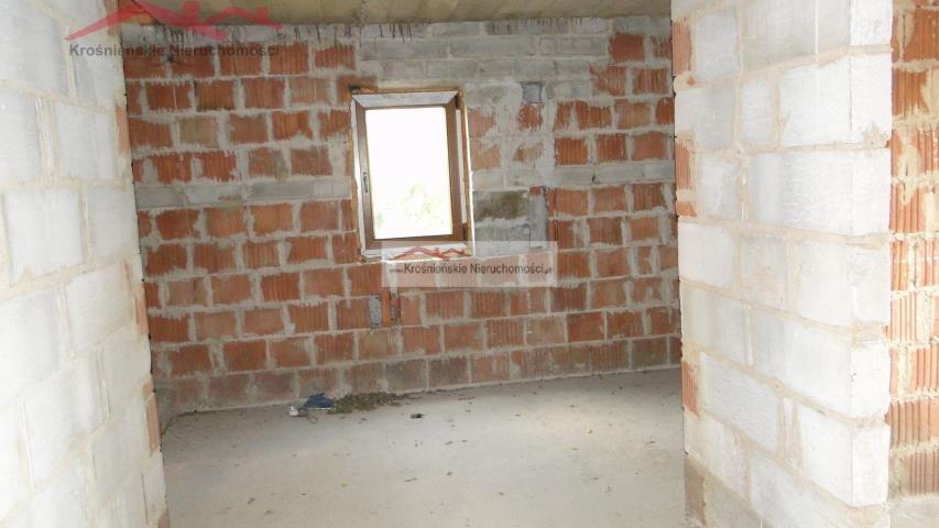 Dom na sprzedaż Miejsce Piastowe  159m2 Foto 10