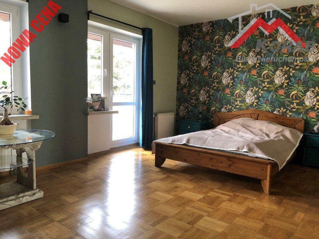 Dom na sprzedaż Łomianki, Dąbrowa Zachodnia, Dąbrowa Zachodnia  230m2 Foto 7