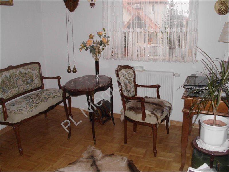 Mieszkanie na sprzedaż Reguły  105m2 Foto 1