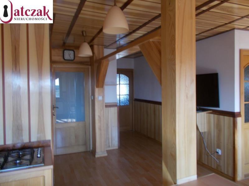 Dom na wynajem Gdańsk, Jasień, Jasień, LIMBOWA  120m2 Foto 3