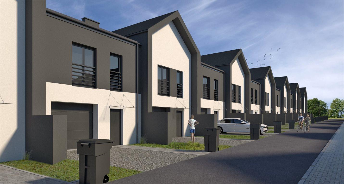 Dom na sprzedaż Tarnowskie Góry, Śródmieście  125m2 Foto 6