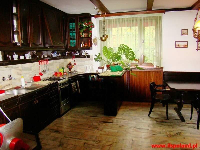Dom na sprzedaż Józefów  500m2 Foto 4