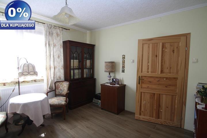 Dom na sprzedaż Stare Siołkowice  325m2 Foto 1