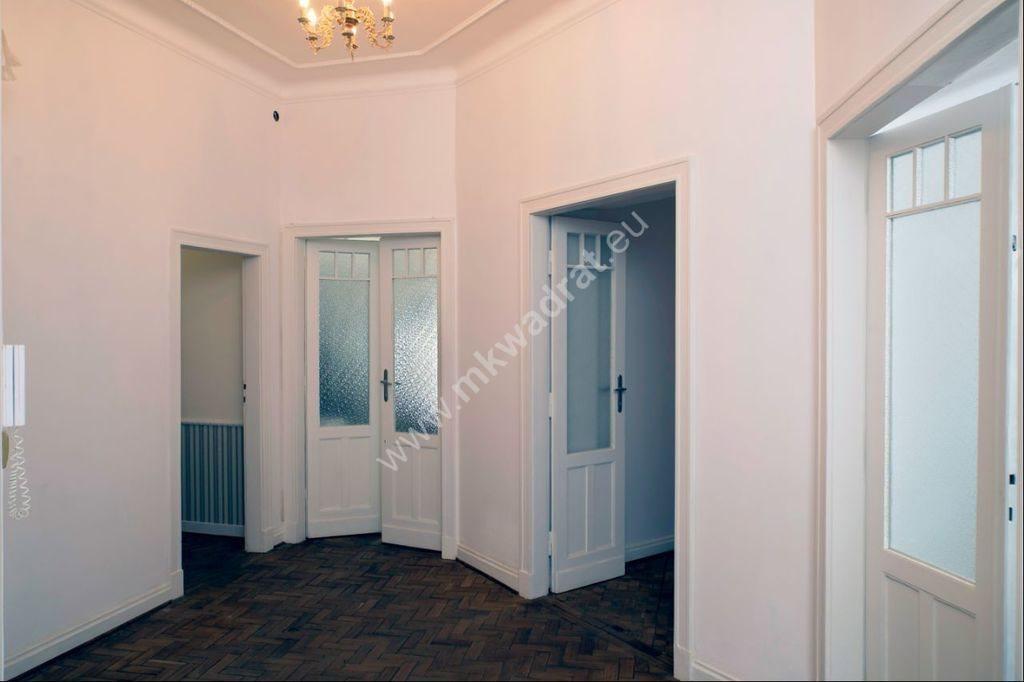 Lokal użytkowy na sprzedaż Warszawa, Śródmieście, Śródmieście Południowe, Piękna  172m2 Foto 12