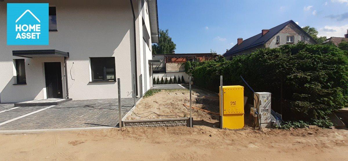 Dom na sprzedaż Gdańsk, Osowa  160m2 Foto 4