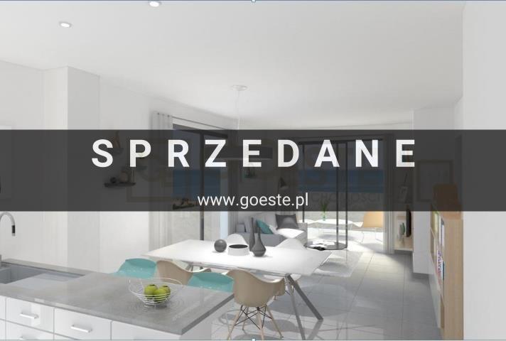 Mieszkanie trzypokojowe na sprzedaż Hiszpania, Torrevieja, La Mata  90m2 Foto 1