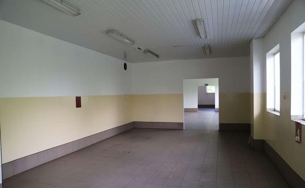 Działka inwestycyjna pod dzierżawę Brzączowice, Brzączowice 1  22100m2 Foto 12