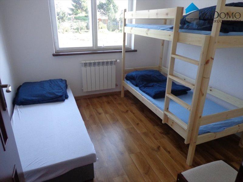 Dom na wynajem Proszenie  220m2 Foto 7