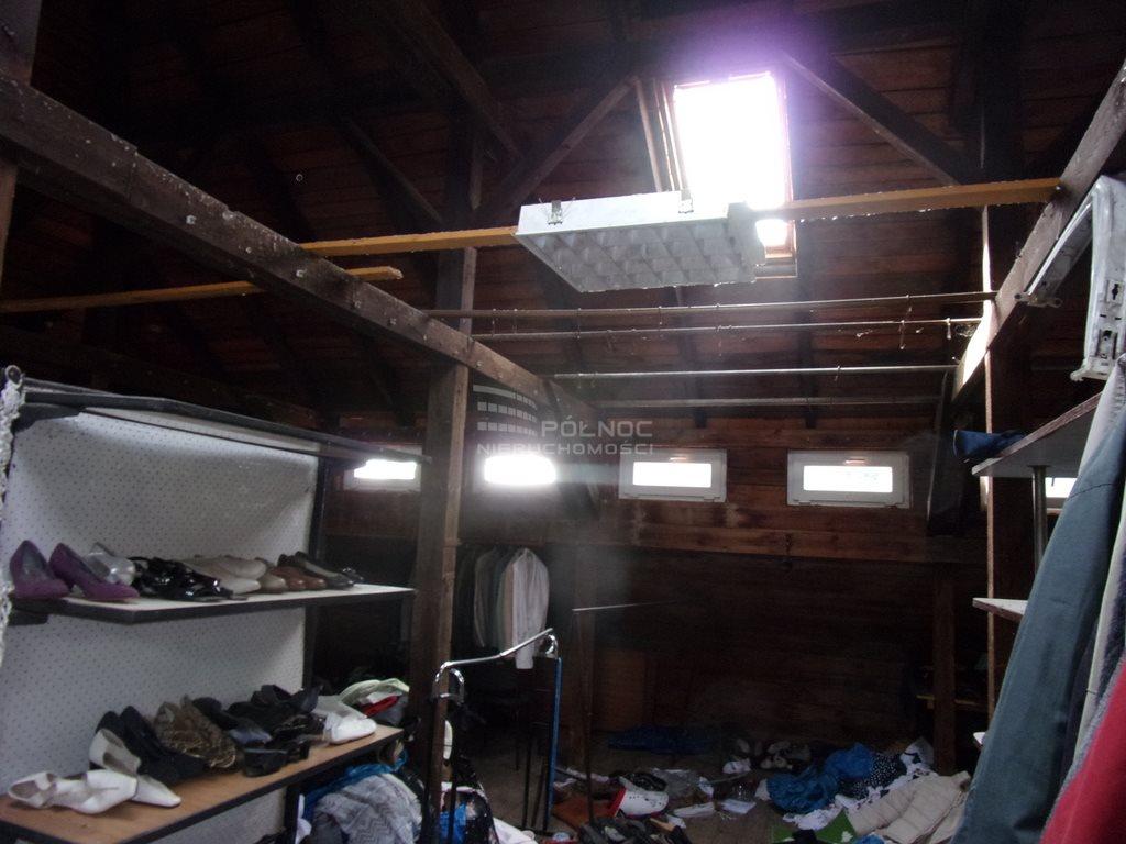Dom na sprzedaż Nawojów Łużycki  476m2 Foto 11