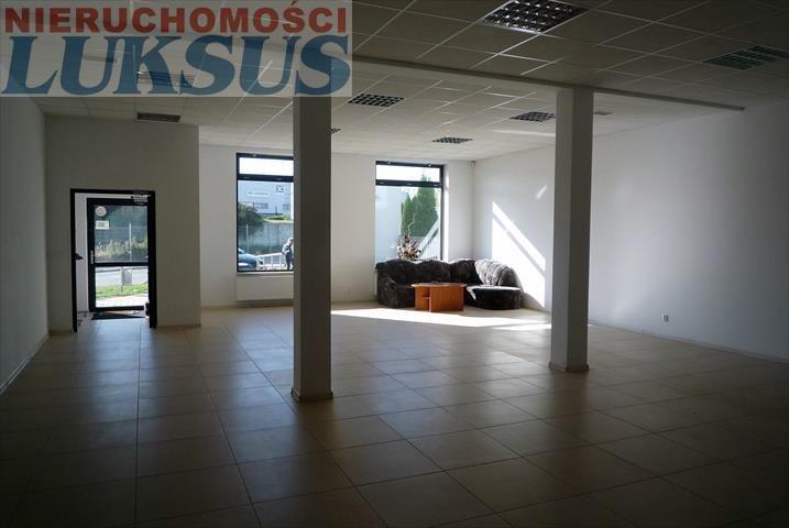 Lokal użytkowy na wynajem Piaseczno, Piaseczno  136m2 Foto 2