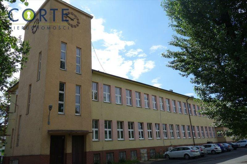 Działka budowlana na sprzedaż Wrocław, Fabryczna, Wagonowa  2447m2 Foto 1