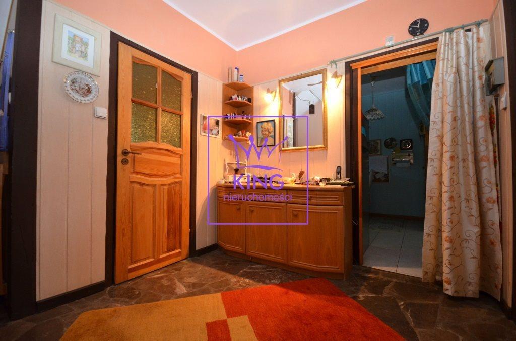 Dom na sprzedaż Szczecin, OS. ARKOŃSKIE  350m2 Foto 9